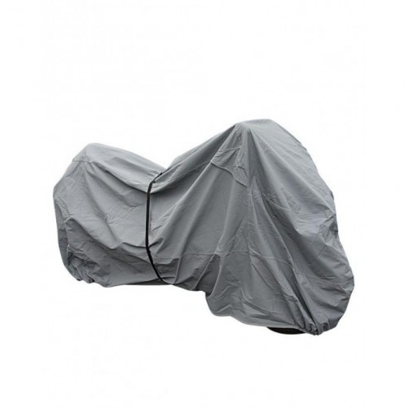 Motorcycle Cover for Honda CD 70 and 125