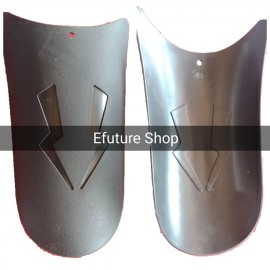 Universal Front Mudguard For Bike Design A