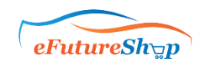 Efutureshop